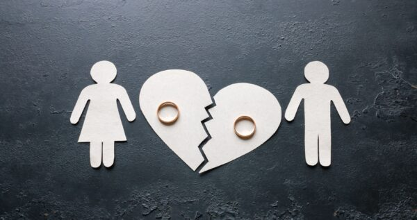 Zakaz zawarcia i unieważnienie małżeństwa. Co warto wiedzieć na ten temat?