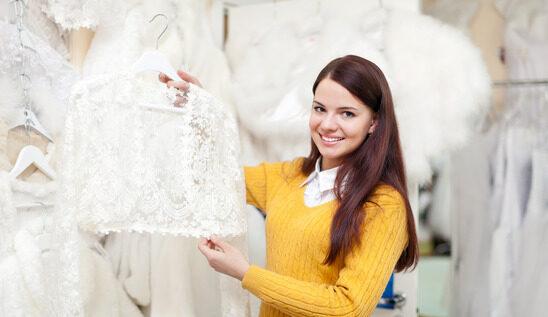Spodnium lub spodnie do ślubu zamiast sukni ślubnej?