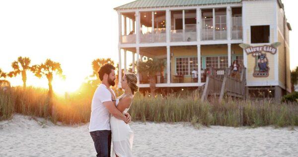 Formalności po ślubie? Zobacz, co Cię czeka po weselu!