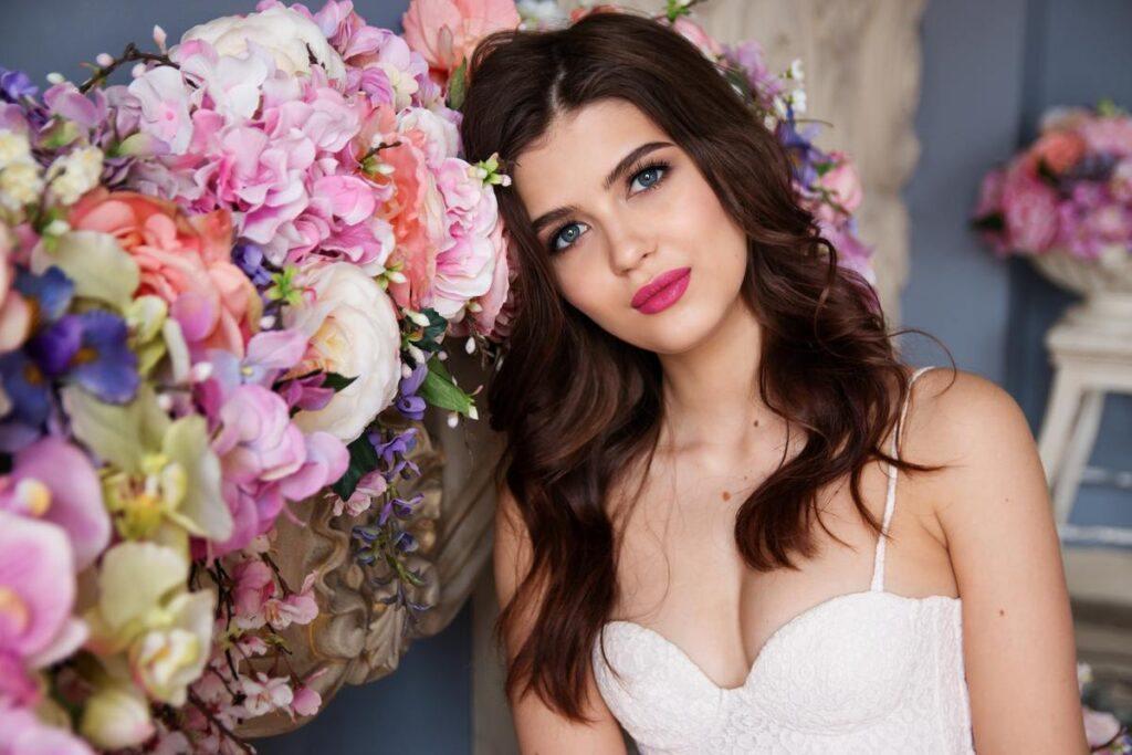 10 tradycji ślubnych, których Polacy nie muszą przestrzegać