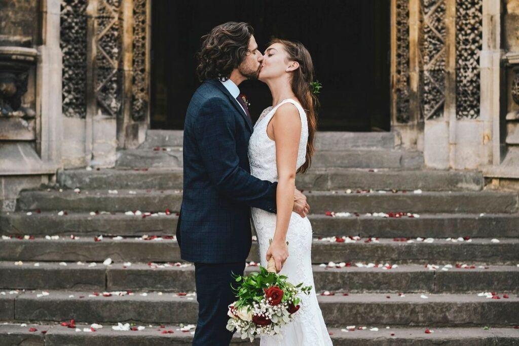 Zapowiedzi przedślubne 📢 – wszystko, co musisz o nich wiedzieć!