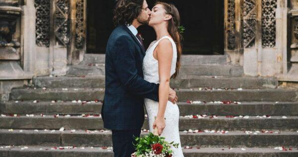 Zapowiedzi przedślubne 📢 - wszystko, co musisz o nich wiedzieć!