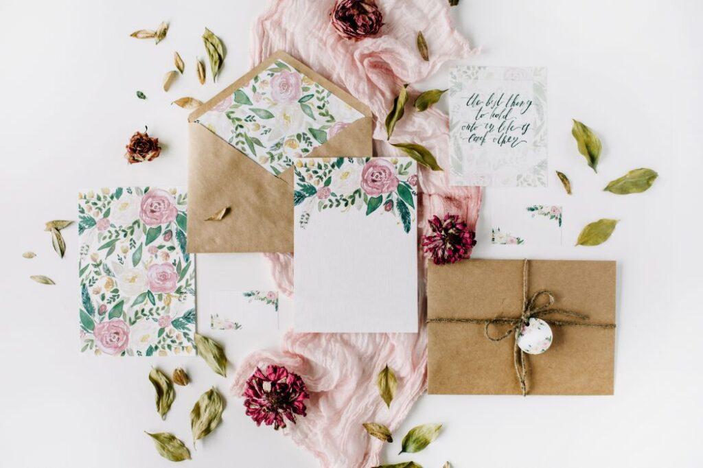 Zaproszenie na ślub tekst dla gości
