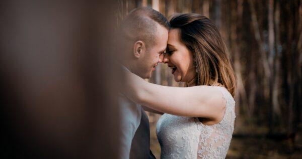 Nowoczesny filmowiec ślubny - co go charakteryzuje?