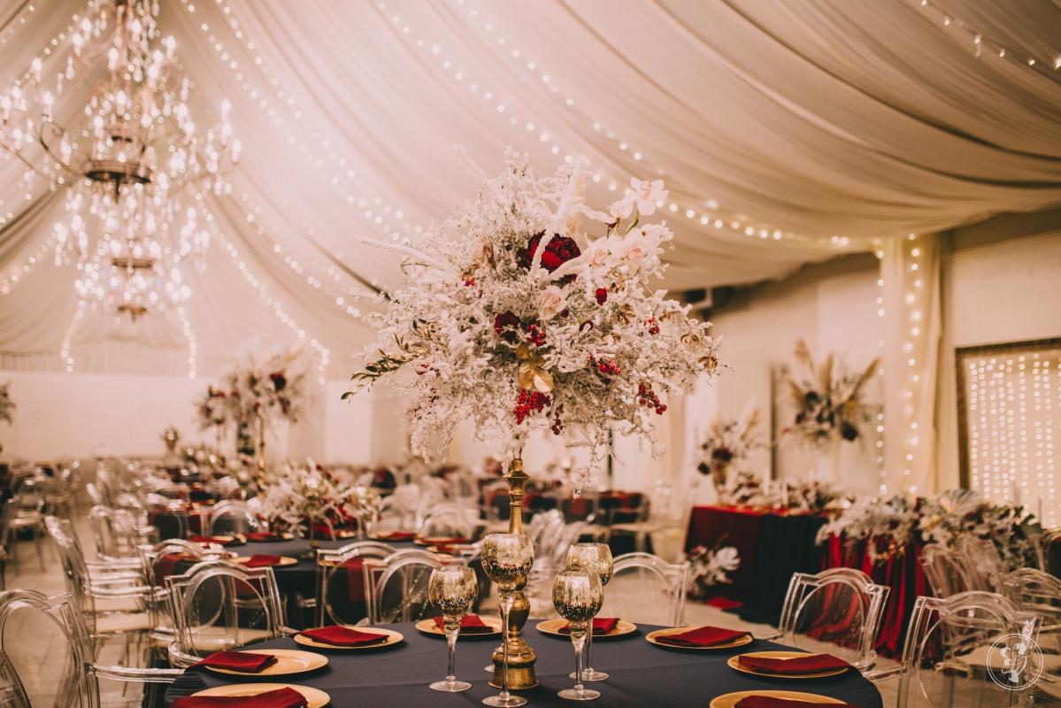 Najpopularniejsze style weselne, które będą królować w 2019 i 2020 roku!
