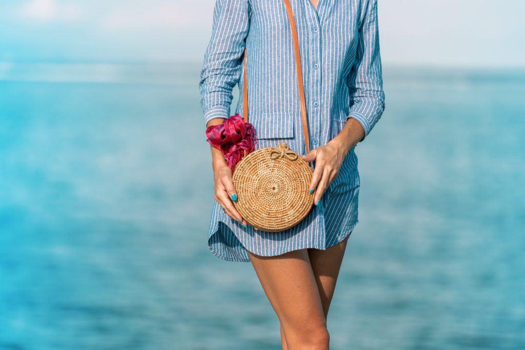Torebki na lato – poznaj najnowsze trendy w nadchodzącym sezonie