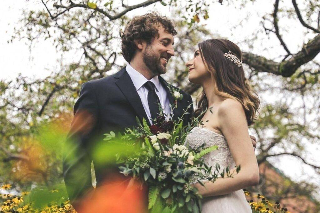 Wymiana dokumentów po ślubie w 2021 roku – sprawdź, jak to zrobić krok po kroku!