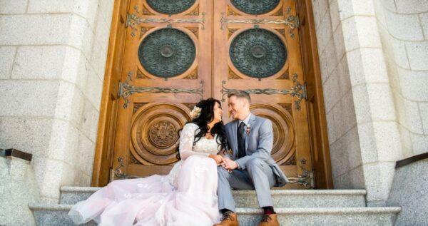 Najpiękniejsze pieśni na ślub, które uświetnią waszą uroczystość!
