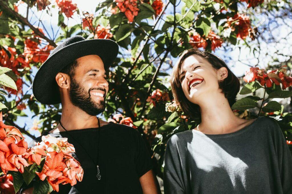Cytaty o przyjaźni, która nigdy nie przemija – krótkie, śmieszne i prawdziwe!