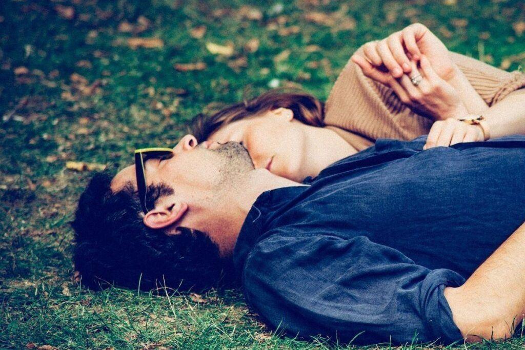 5 znaków zodiaku, które będą najlepszymi żonami!