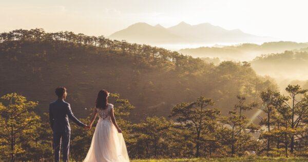 Przygotowania do ślubu męczą cię we śnie? Sprawdź, co mówi o tym sennik