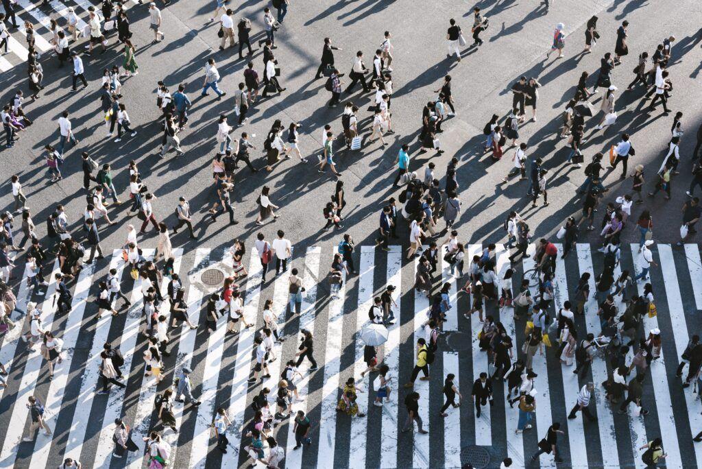 Życie po koronawirusie – jakie zmiany nastąpią po opanowaniu epidemii?