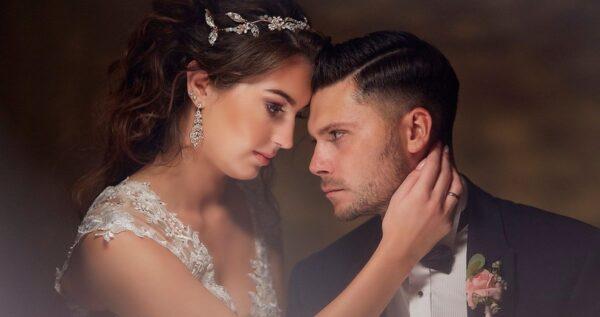 Piękne zdjęcia i ciekawy film ze ślubu i wesela - czy warto zdecydować się na jedną firmę foto+video?