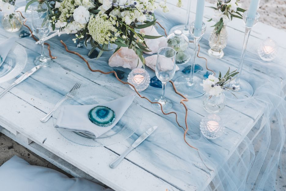 lista gości weselnych kto powinien otrzymać zaproszenie