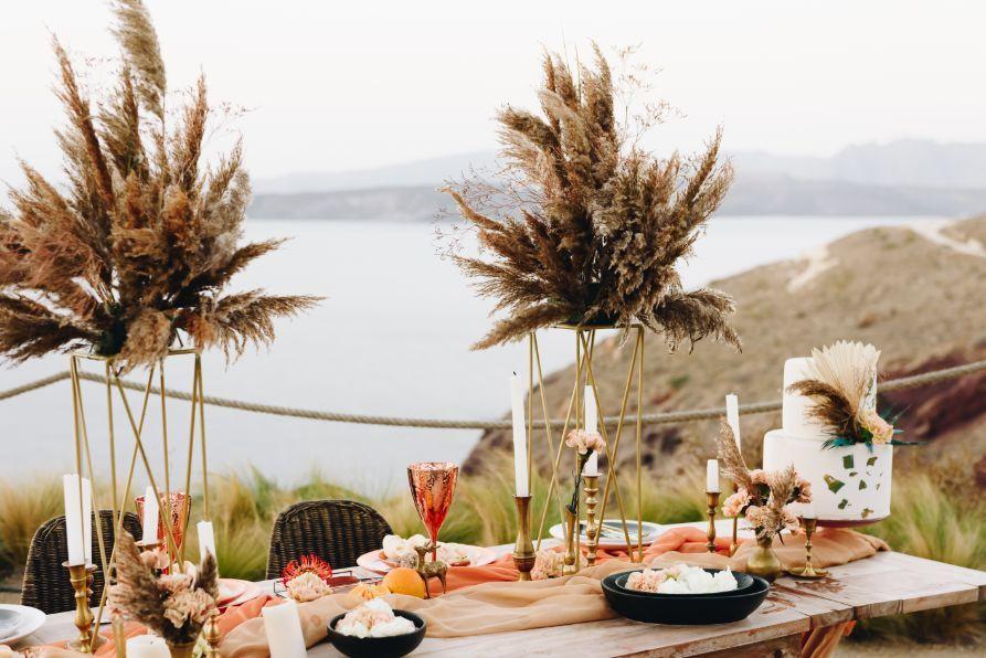 wstępna lista gości weselnych