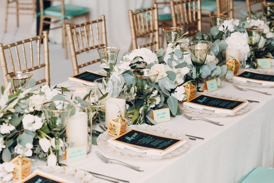 plan stołów weselnych jak usadzić gości na weselu