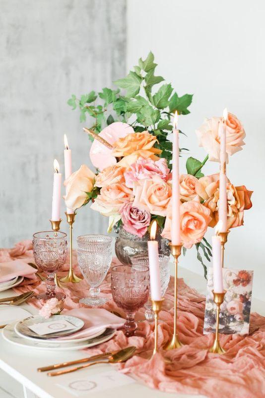 przemyślana lista gości weselnych