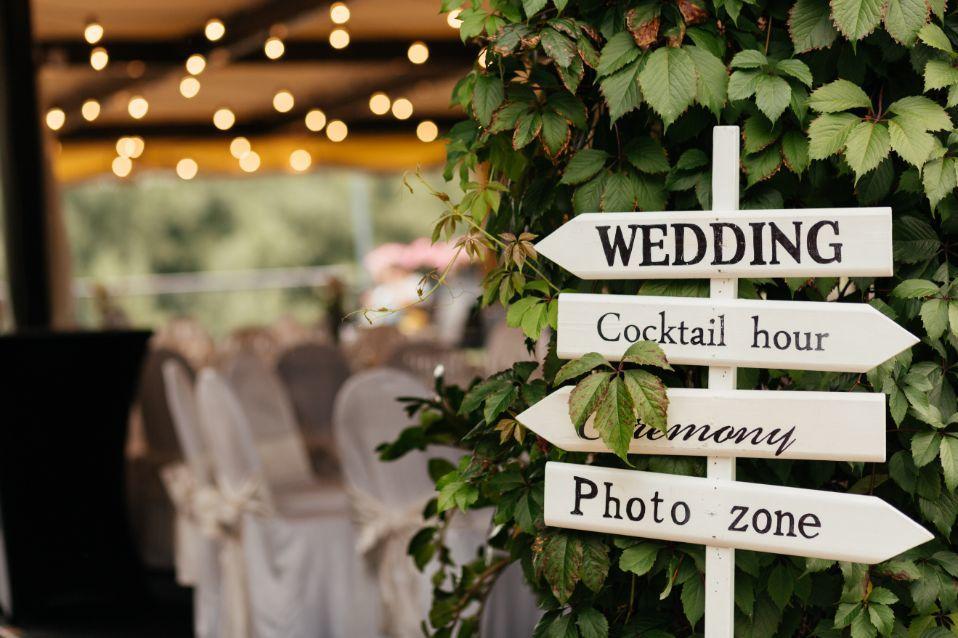 szczegółowa lista gości weselnych