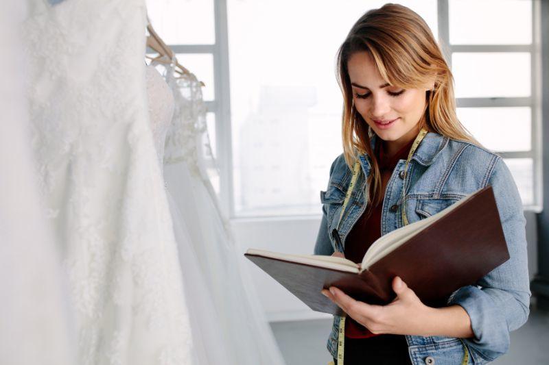 organizer ślubny budżet na ślub i wesele
