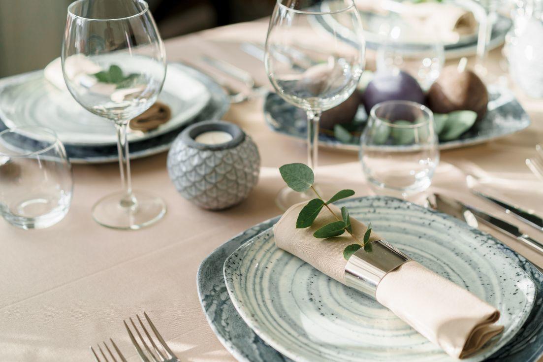 lista gości weselnych w planerze ślubnym