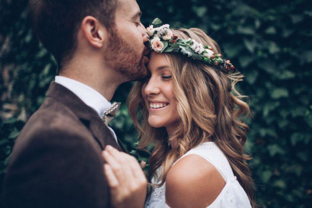 Slow wedding. Odkryj 10 udanych sposobów na zorganizowanie wesela w stylu slow!